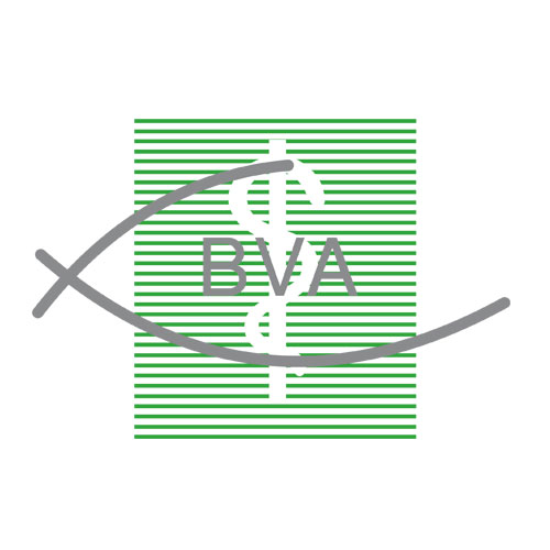 Berufsverband der Augenärzte Deutschlands e.V.