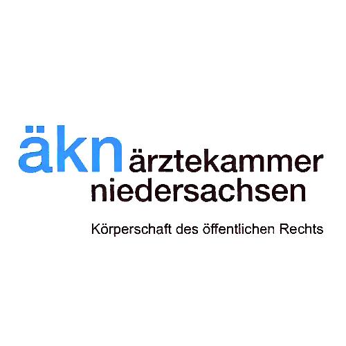 Ärztekammer Niedersachsen